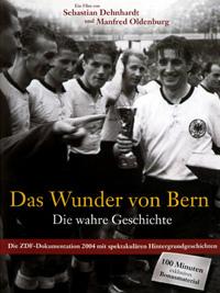 Das Wunder Von Bern Besetzung